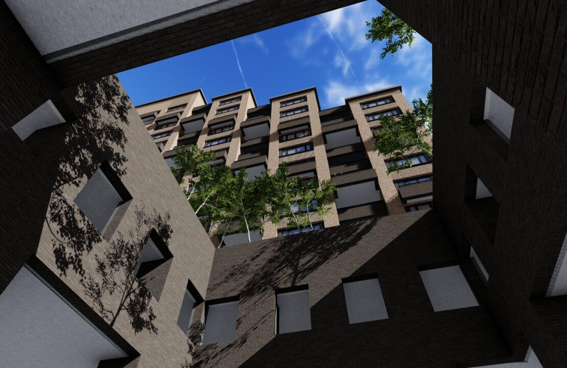Appartementen | Regio Den Haag
