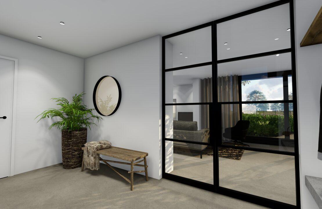 Verbouwing & Interieurontwerp | Waspik