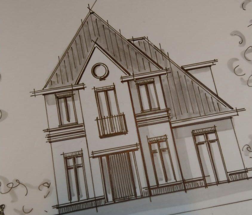 Vrijstaande woning | Waalwijk